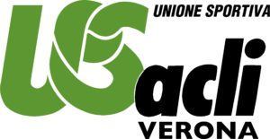 Lovers Bovolone vs Overgreen's Usacli