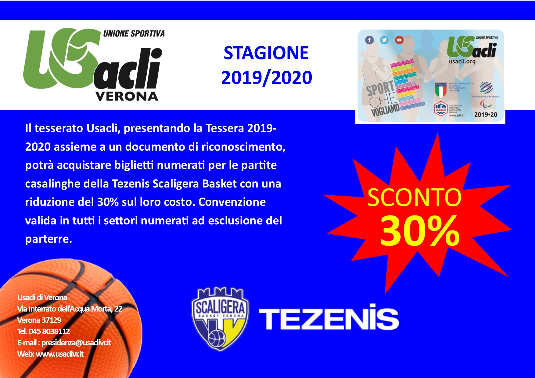 http://www.usaclivr.it/cms/wp-content/uploads/2019/10/Convenzione-Basket-2019-2020.jpg